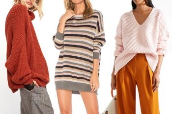 sweater-tout