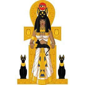 1200-18107655-egyptian-goddess