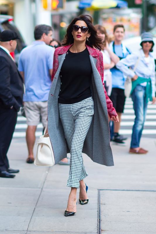 Amal-Clooney-Favorite-Brands-Fashion-Week-Spring-2018