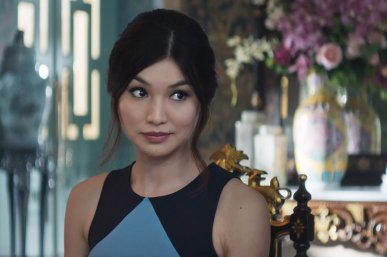 crazy-rich-asians-gemma-chan