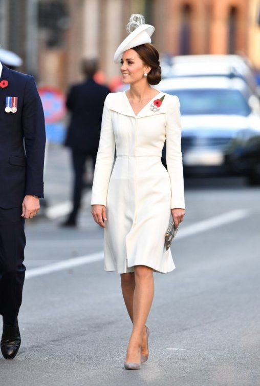 Duchess-of-Cambridge-Kate-in-Belgium-620x920