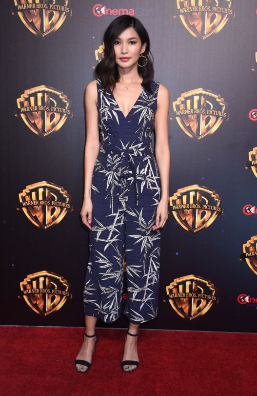gemma-chan-the-big-picture-at-cinemacon-2018-in-las-vegas-1
