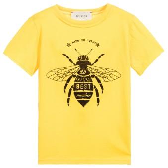 gucci-boys-yellow-bee-print-t-shirt-121864-69a7ddf6d8bae9b4358bf106d4b9bb8d5d3ac710