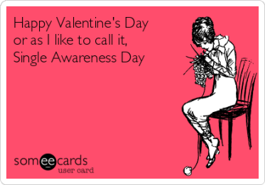 happy-valentines-day-or-as-i-like-to-call-it-single-awareness-day--ef7d7