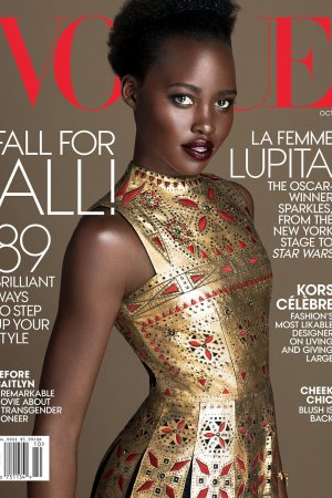 vogue_lupita_nyongo_vogue_cover
