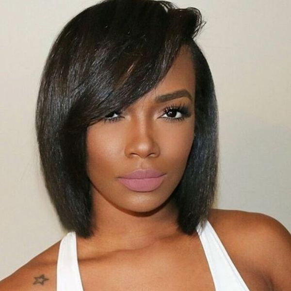 45-Beautiful-Bob-Hairstyles-for-Black-Women-Beautiful-Black-Hairstyles-Women