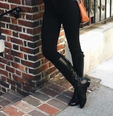 4a88bd115cc3f275e3789a43c1804235--riding-boots-fashion-riding-boots-style
