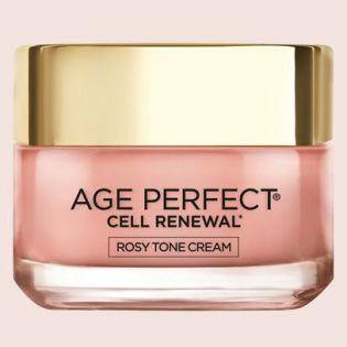 Best-Anti-Aging-Cream-04-406x406