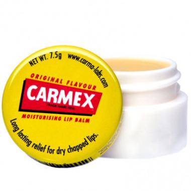 carmex-moisturising-lip-balm-pot-306