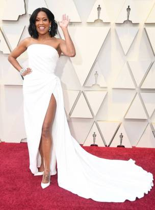 rs_756x1024-190224152621-634-oscars-2019-angelina-jolie-regina-king-leggy-dress