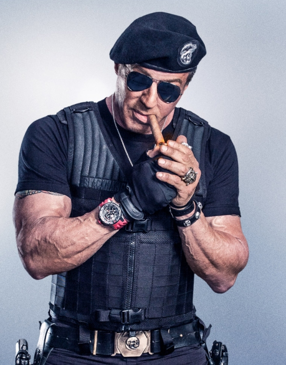 Sylvester-Stallone-Expendables-a