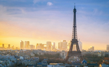 beautiful_paris