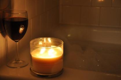 candle-bath-pagan-ritual-beltane-healing