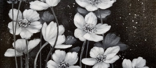 easy-black-and-white-floral-acry-1140x445