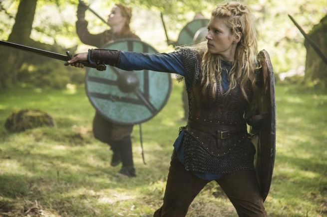https---blogs-images.forbes.com-erikkain-files-2016-03-Lagertha-Katheryn-Winnick-in-shield-maiden-mode.-cr_-Bernard-Walsh_HISTORY-1200x800