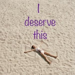 I-Deserve-This-2-
