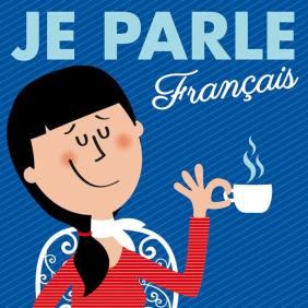 Je-parle-français-otoño-big