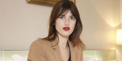 landscape-1429550257-hbz-beauty-vanity-jeanne-damas-02-index