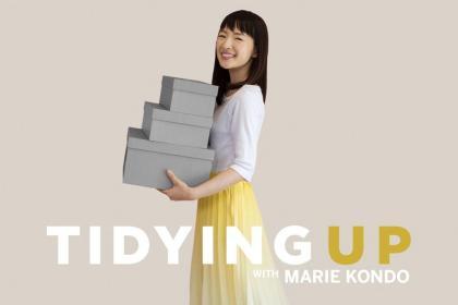 Marie-Kondo-Image