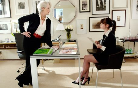 the-devil-wears-prada-1123x720