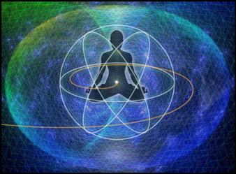 toroidial_energy