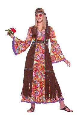 1536945540-70s-costume-hippie-1536945520