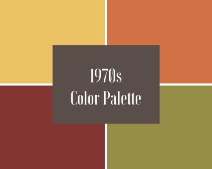 1970sColorPalette