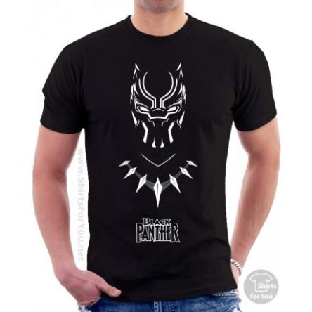 black-panther-t-shirt-panther-power-003