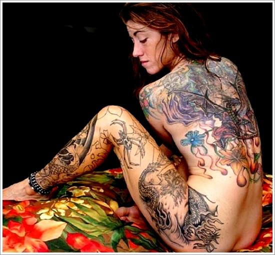 complete-body-tattoo-designs-22