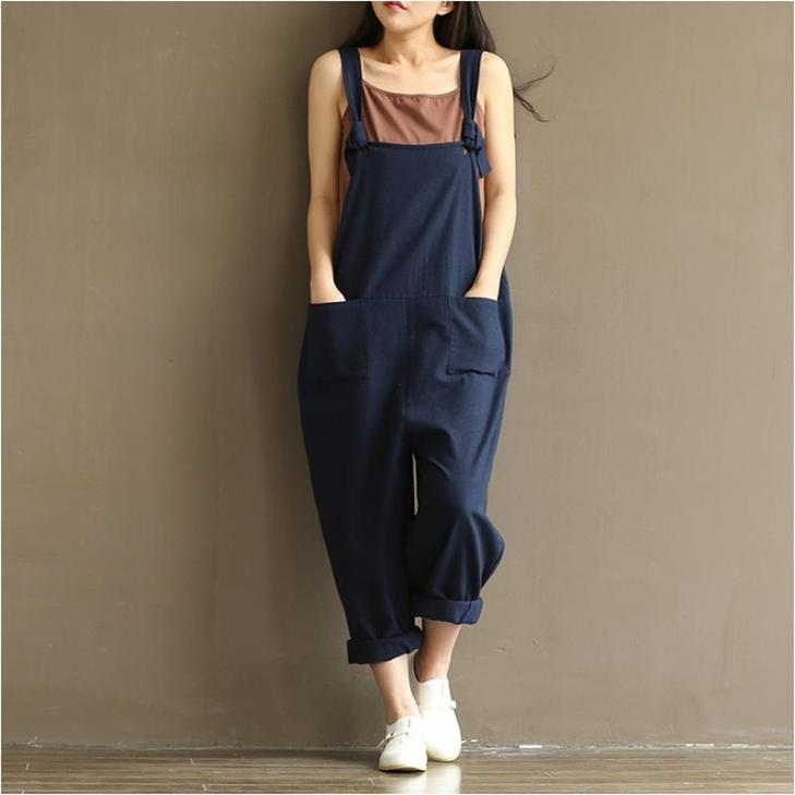 denim-jumpsuit-loose-jumpsuit-women-plus