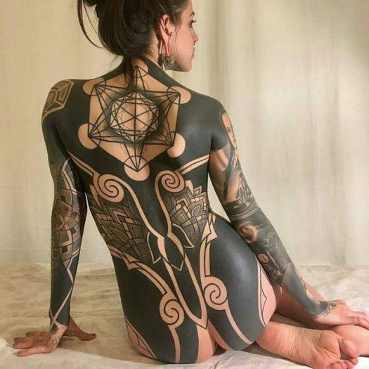 Full-Body-Tattoo_-29-650x650