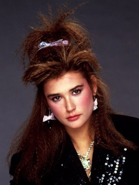 hair-ideas-2015-10-80s-hair-demi-moore
