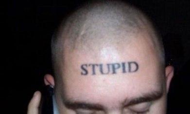 stupid-weird-tattoo