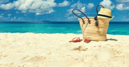 Beach-Bag-Essentials-Cover-1200x627