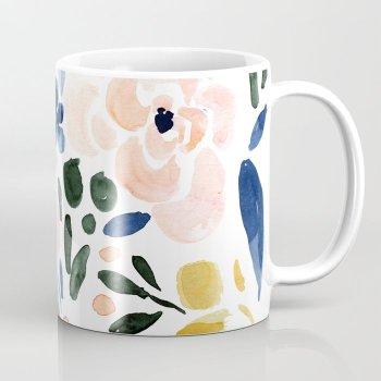 sierra-floral-mugs
