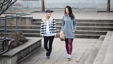 silvericing_banner_winter-athleisure-looks-anyone-can-pull-off