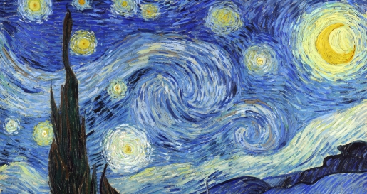 Starry-Night-Van-Gogh-Which-Stars-GoogleArtProject