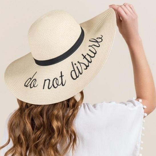 sun-hats-for-women-francescas_0