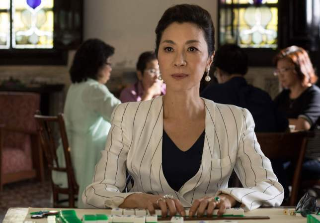 Who-Plays-Eleanor-Young-Crazy-Rich-Asians
