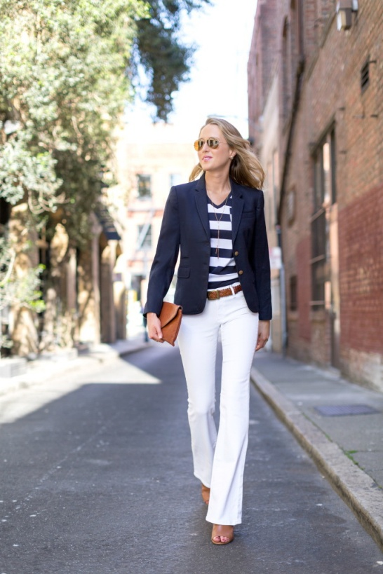 12-Ultra-Cute-Ways-to-Wear-Nautical-Inspired-Clothes-6