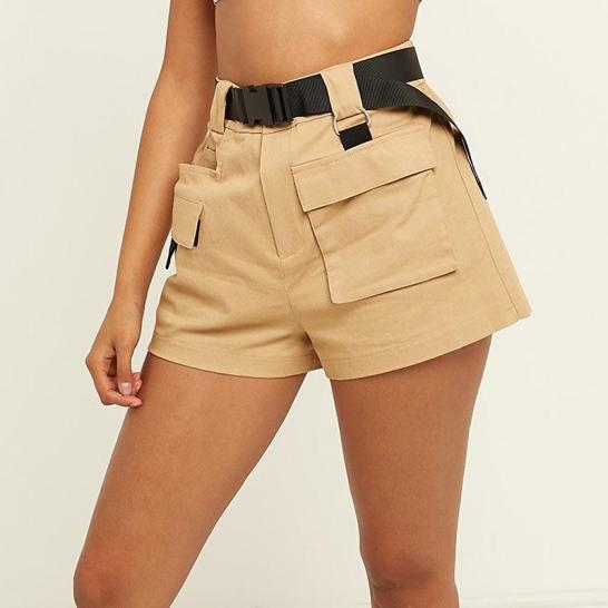 chic-streetwear-women-039-s-high-waist-cargo