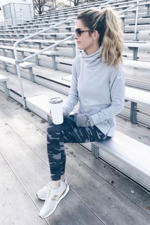 connecticut-lifestyle-blogger-rachel-moore-sharing-where-to-find-affordable-athleisure-outfits