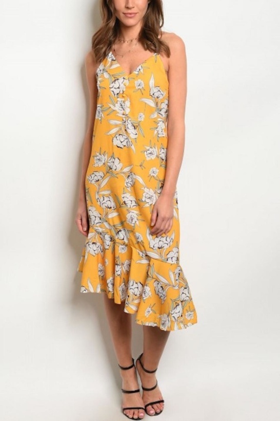 house_of_atelier-yellow-floral-sundress-yellow-3c70b939_l