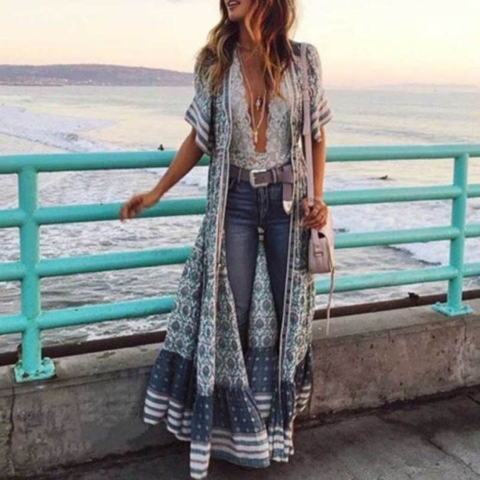 dreamy-boho-outfit-ideas-to-try-this-season02-1