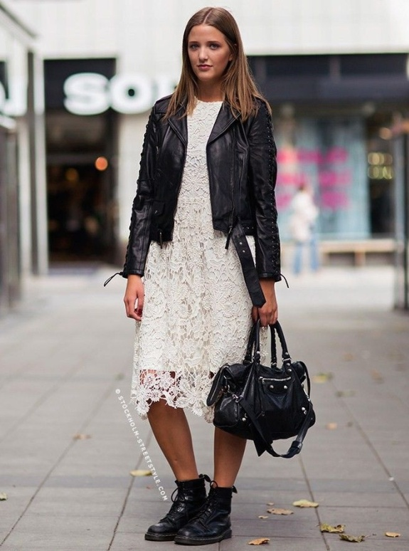 Leather-Jackets-Street-Style-3