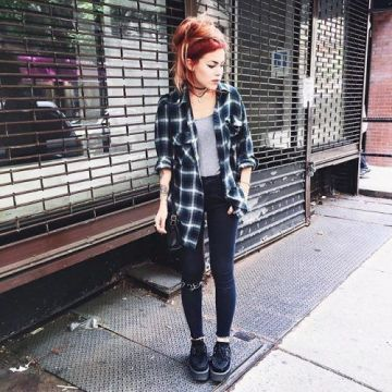 oversized-flannel-outfit-500x500