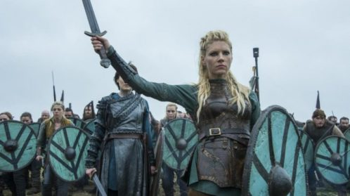 Viking-woman-1