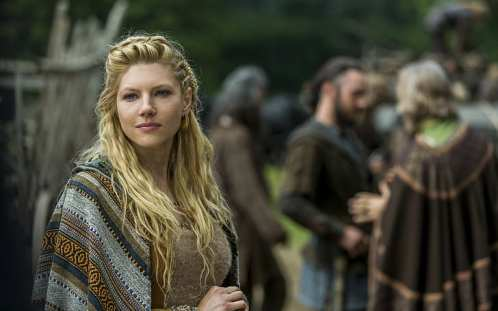 vikings-lagertha-katheryn-winnick-wallpaper-preview