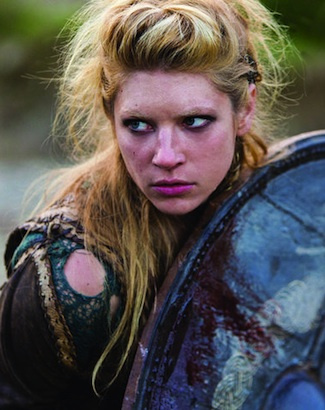 vikings_lagertha_tall