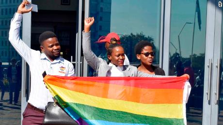 190611154728-09-botswana-gay-sex-ruling-0611-large-169